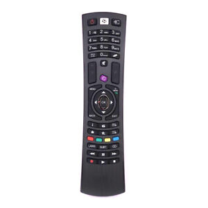 Details about New Original RCA4993/30094738 For VESTEL RCA Remote Control  XHY161708602