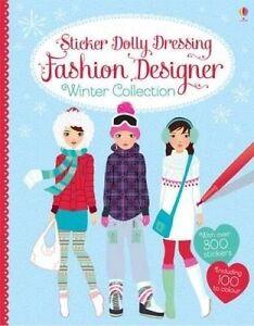 Sticker-Dolly-Dressing-Fashion-Designer-Winter-Collection-039-Watt-Fiona