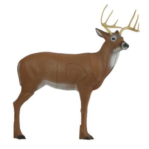 NEW Delta McKenzie Outdoor Hunting 22450 Pro 3D - XL Deer Archery Target