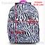 NEW-Unisex-Lightweight-Travel-Sports-School-Rucksack-Backpack-Shoulder-Book-Bag thumbnail 40
