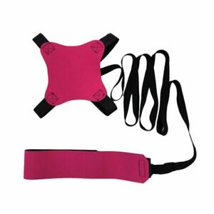 VOLLEY BALL TRAINING Ceinture Training, Great volley Training Aid pour v1r4