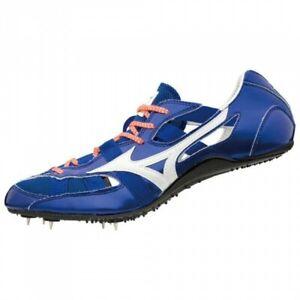 Field Spike shoes CHRONO ONYX 2