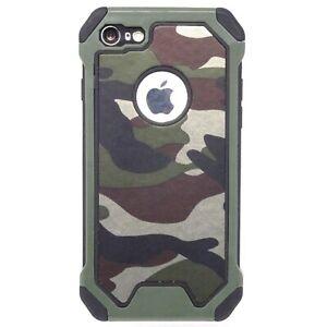 custodia militare iphone 7