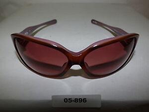 OAKLEY Betray Lavender Tortoise/G40 Blk 05-896 AoqLRogG