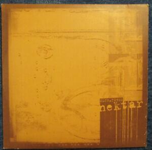 ULTRATUBES-Nektar-2-x-Vinyl-LP-Germany-1997-Planet-Vision