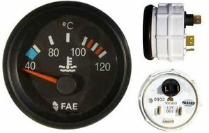 Reloj-Temperatura-FAE-UNIVERSAL-12V-SEAT-124-131-1430-127-128-600-850-RENAULT-8