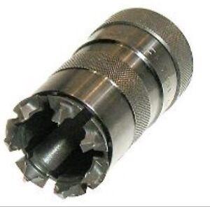 Audi OEM Tool VAG1582//2 Tapper Roller Bearings Puller Audi 80 NF 012 Transmition