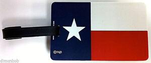 Texas-Flag-Luggage-Tag