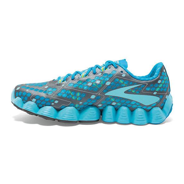 Brooks Neuro kvinnor springaning skor skor skor (B) (460) Free Aus Delivery  kundens första rykte först