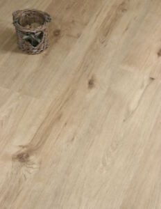 Egger Achensee Oak Brown Laminate Flooring Packs Click 15 Year
