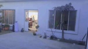 Vendo Casa Nueva el Tlacochahuaya Un Solo Nivel  cd de Oaxaca
