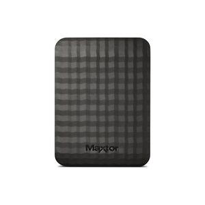 MAXTOR-M3-HX-M101TCB-GM-1TB-USB-3-0-Disco-duro-externo-portatil-2-5-034