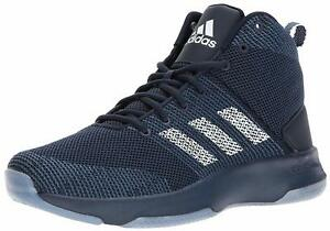 first rate 2993f 45406 Image is loading adidas-NEO-Men-039-s-CF-Executor-Mid-