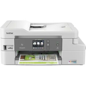 Brother-MFC-J995DW-INKvestment-Tank-Color-Inkjet-All-in-One-Printer-with-up-to