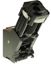 Magnetic Valve//Steam Valve JURA Impressa S90 S95 S9 6000 601 801