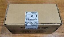 Allen Bradley 1766 L32bxbb Micrologix 1400 32 Point Controller New Open Box