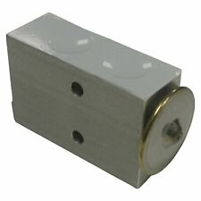 Expansion Valve For Ford New Holland Tractor Loader 9705763