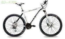 "Bicicletta MTB Mountain Bike Elios XTRAIL 27,5"" 24 V ACERA 2016"