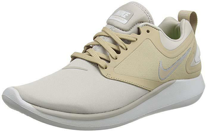 NIKE WOMENS LUNARSOLO ATHLETIC RUNNING [AA4080 201]