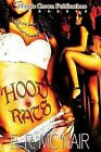 Hood Rats by E R McNair (Paperback / softback, 2008)