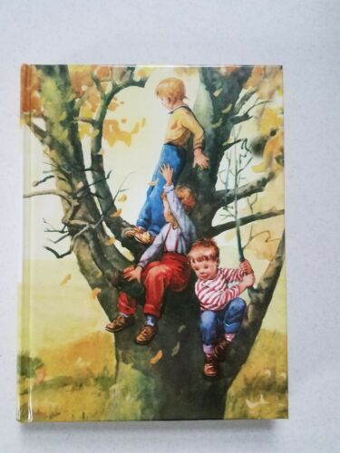 ROUND ABOUT THE ALICE AND JERRY BOOKS (Grade 1 Book 6)