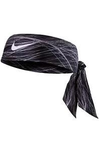Details about New Nike printed DriFit Head tie Skylar Diggins 2.0 Tennis  Running Headband 2016 528c974326b