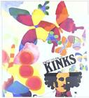 Face To Face von The Kinks (2014)