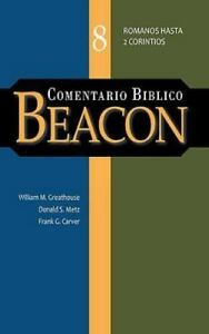 Viajaremos-Biblico-Beacon-Tomo-8-Edicion-espanola