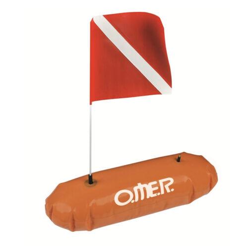 Omer Caravella 2 ATM Float