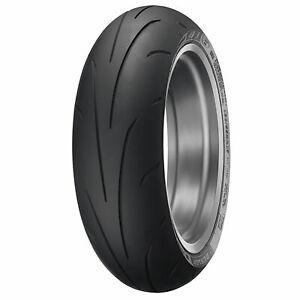 Dunlop-Sportmax-Q3-Rear-Motorcycle-Tire-150-60ZR-17-66W
