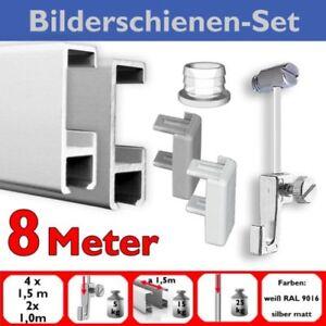 8M-compl-Set-Binario-Binari-per-quadri-corrimano-con-accessori