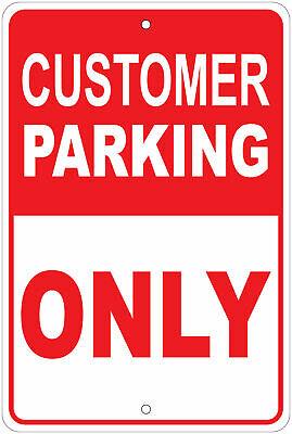 2x Warning Sign Notice NO Parking On Grass Verge Traffic Metal Park 200x300 CAR
