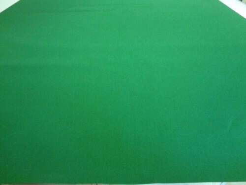 Schabracke in Uni Farben 0,5 lfm Volant fertig genäht nach Maß