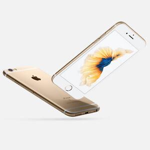 Apple-IPhone-6-Plus-64GB-Sbloccato-Oro-Smartphone-1-Anno-di-Garanzia-A1524-GSM