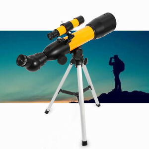 F36050N-120x-Zoom-Angled-Spotting-Scope-Astronomical-Telescope-Waterproof-Tripod