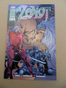 Zealot-2-Image-1995-FN-VF