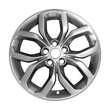 Reconditioned 19 Alloy Wheel Fits 2017 2019 Land Rover Discovery 560 72287 Fits Land Rover Discovery