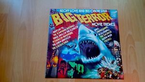 Geoff-Love-And-His-Orchestra-Big-Terror-Movie-Themes-lp