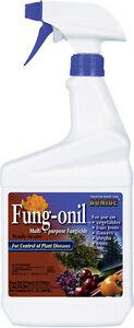 Bonide-Fung-Onil-Liquid-Fungicide-32-oz