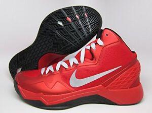 baloncesto 600 Zoom Calzado hombre de Nike para Hyperdisruptor 548180 n6IUnp