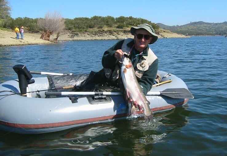 Mulinello Canna da pesca & per gommone gonfiabile rigido GOMMONE GOMMONE GOMMONE Beach Surf Paddleboard ba8445