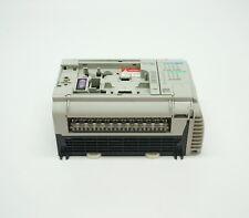Allen Bradley Micrologix1500 1764 28bxb Ser A Base Unit 1769 Ecr Terminator