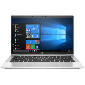 Notebook-HP-Probook-430-g8-13-3-034-Intel-Core-i5-11-Gen-8GB-Ram-256-gb-SSD-2R9C3EA