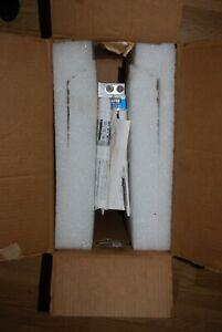 eaton cutler hammer  W+200M6CNC    1a96729r07   size 6    540a