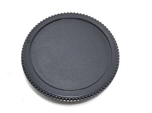 Minolta-MD-MC-Body-cap-for-Minolta-MD-Camera-body-Mount
