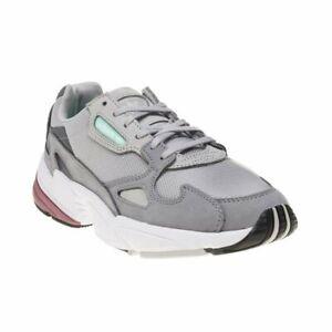adidas donna scarpe falcon