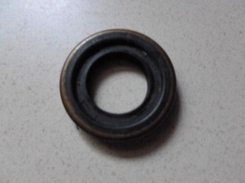 Power Steering Pump 10 Piece Seal Kit-IN STOCK-Toyota Celica Cressida Van 82-89