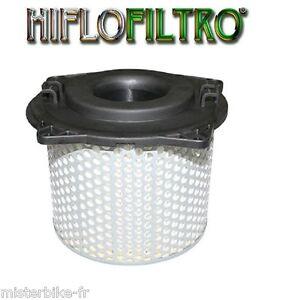 Filtre-a-air-HIFLOFILTRO-SUZUKI-GSX-1100-F-1987-1993-HFA3603-motocycle-filter
