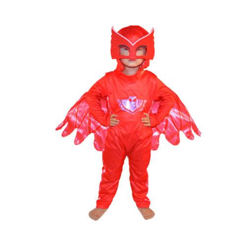 /%/%/% ♥ BAMPIDANO ♥ Jungen Boys Shirt langarm shocking orange Gr.110-164 ♥ 6460