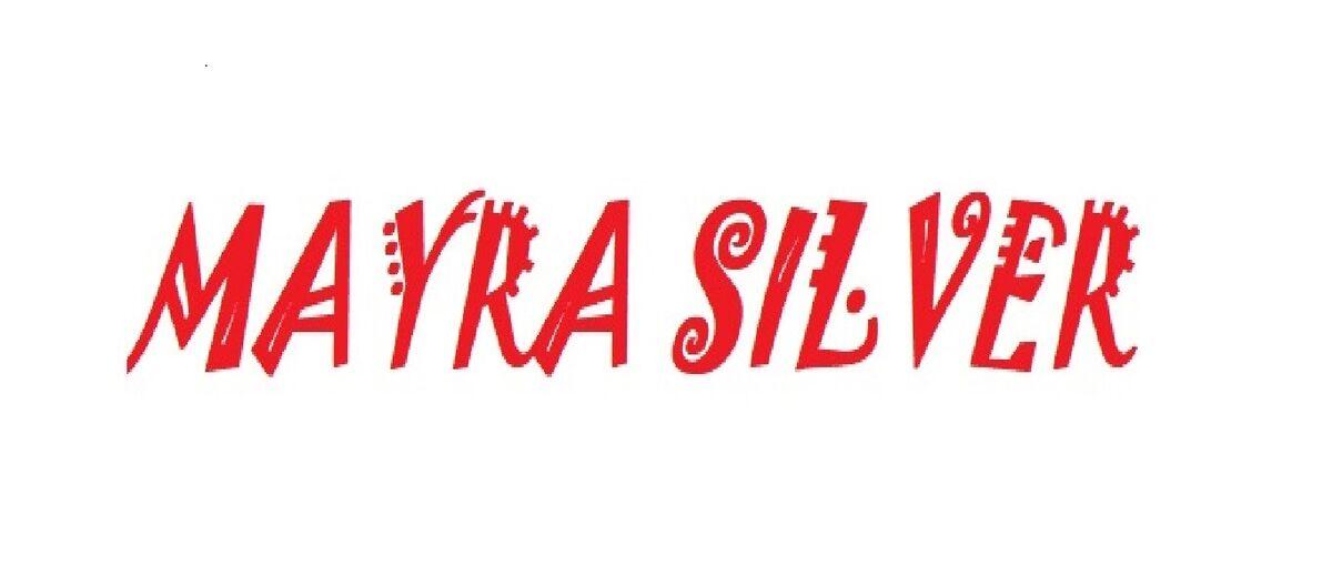 mayrasilver1